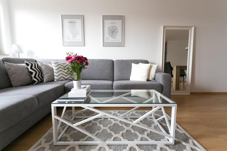 Want Get Repeat Blog Living Room Interior