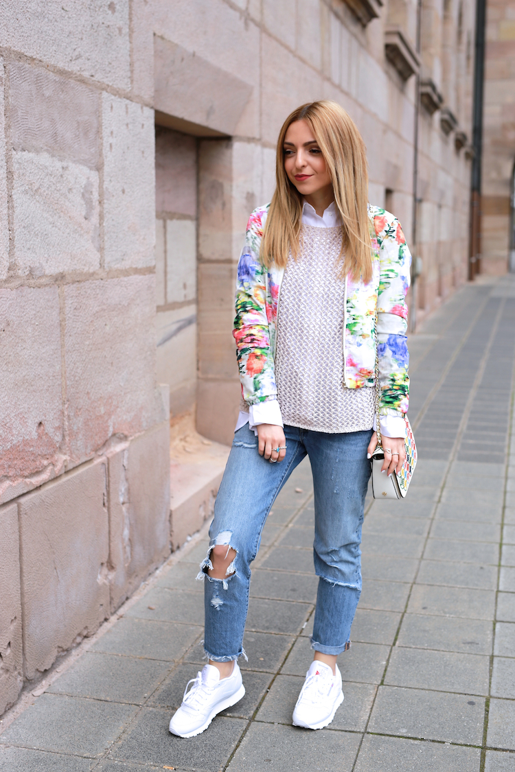 Want-Get-Repeat-Blog-Blouson-Levis-501-CT-Outfit-01 - Want Get Repeat 3ffc17a58