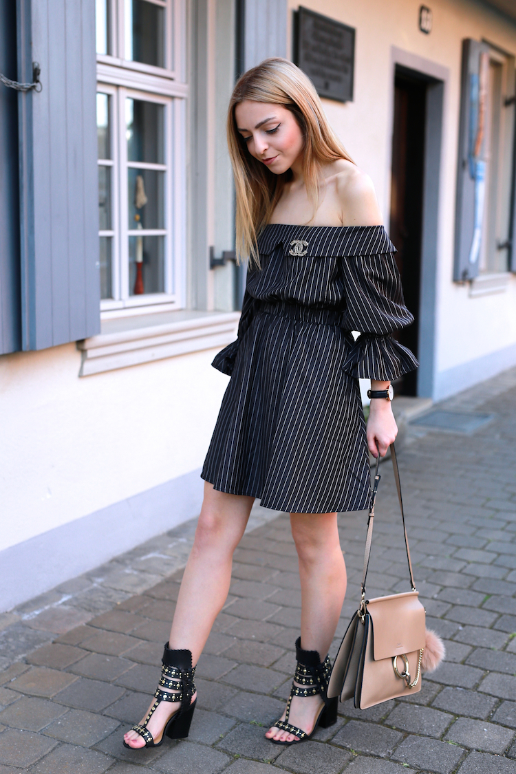6a7da8b59853 Want-Get-Repeat-Blog-Off-Shoulder-Dress-Outfit-03 - Want Get Repeat