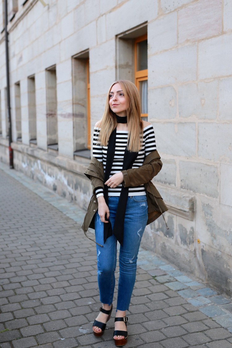 Want-Get-Repeat-Blog-Striped-Off-Shoulder-Top-Outfit-01