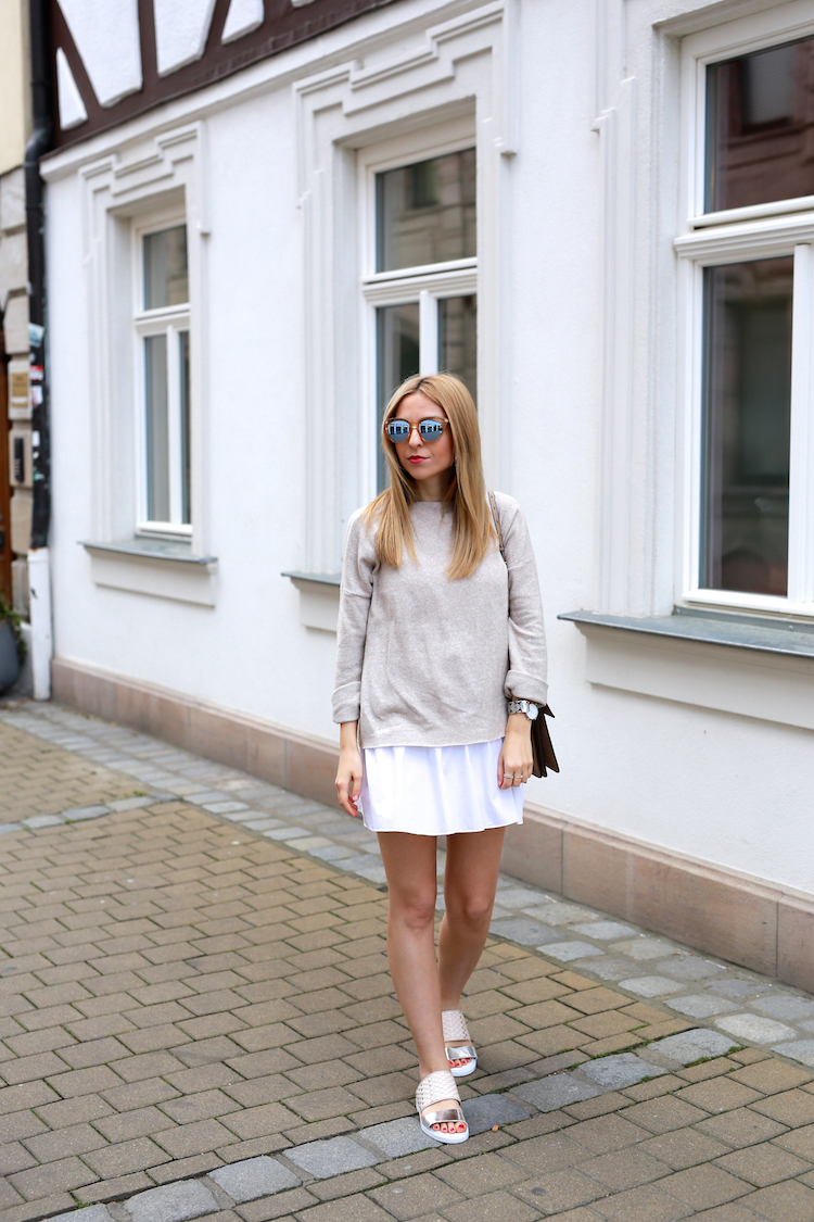 Want-Get-Repeat-Blog-Miista-Flats-white-dress-outfit-03