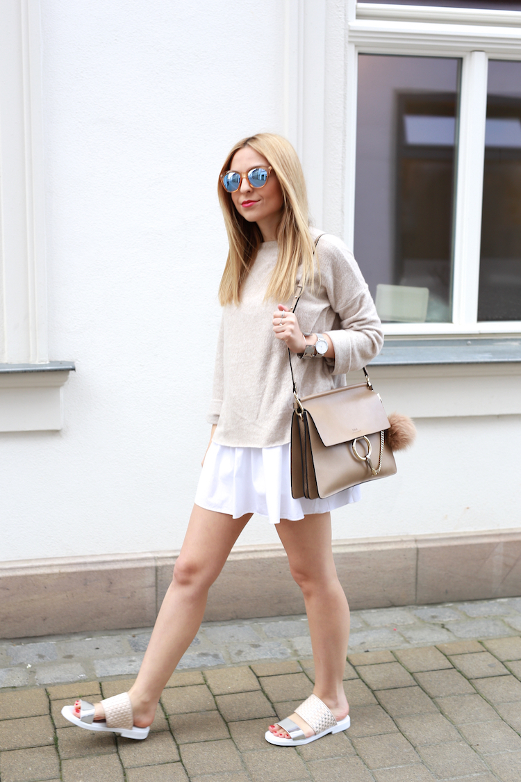 Want-Get-Repeat-Blog-Miista-Flats-white-dress-outfit-07