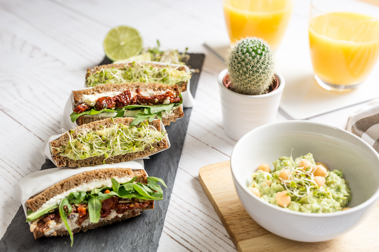 Want-Get-Repeat-Blog-On-The-Go-Lunch-Ideas-04