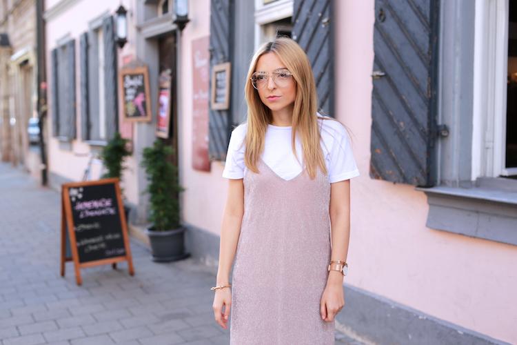 Want-Get-Repeat-Blog-Zara-Slip-Dress-Outfit-02