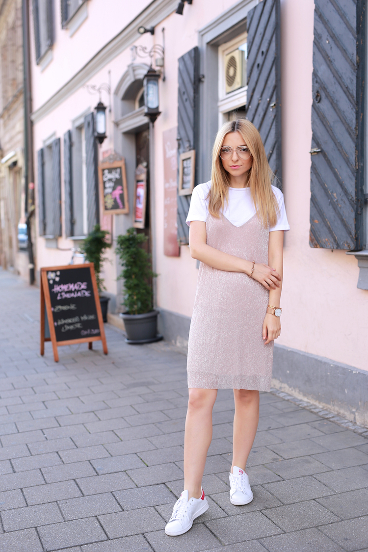 Want-Get-Repeat-Blog-Zara-Slip-Dress-Outfit-03