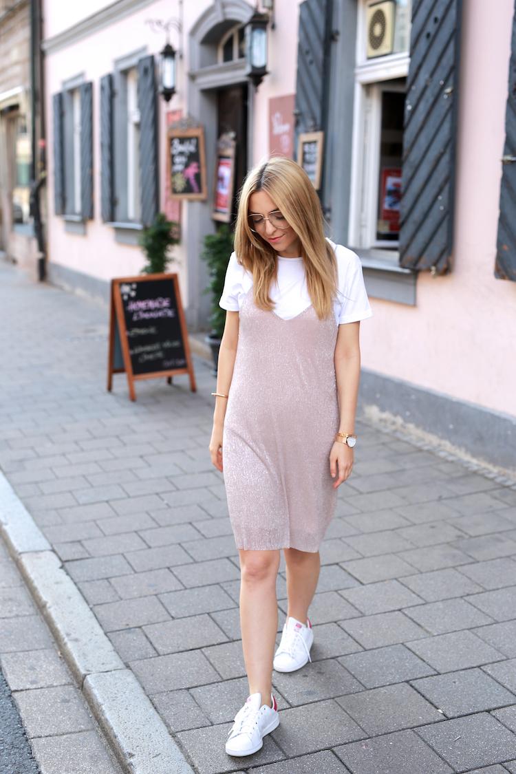 Want-Get-Repeat-Blog-Zara-Slip-Dress-Outfit-05