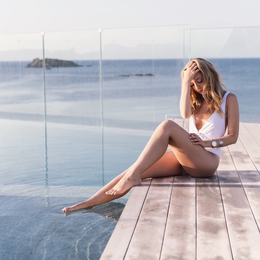 Want Get Repeat Blog Things to do in Ibiza