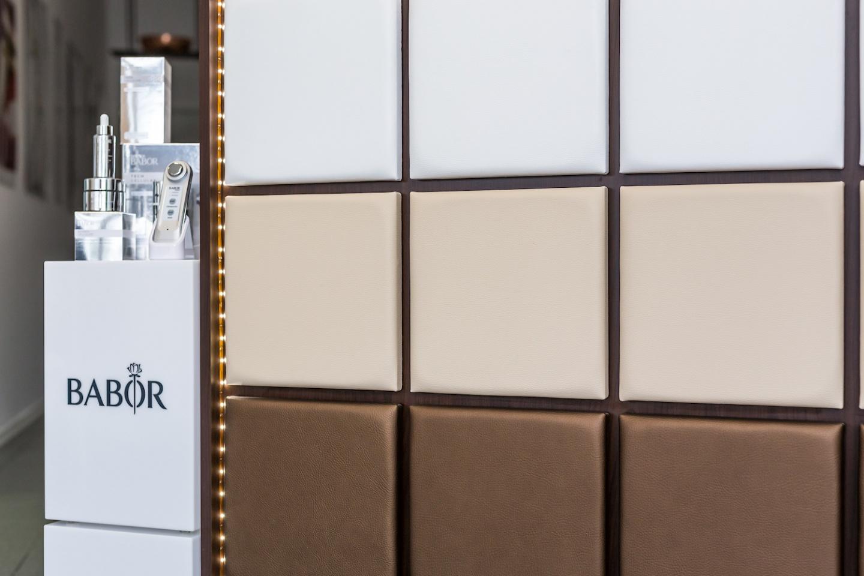 Want Get Repeat Blog Babor Nürnberg Erfahrung