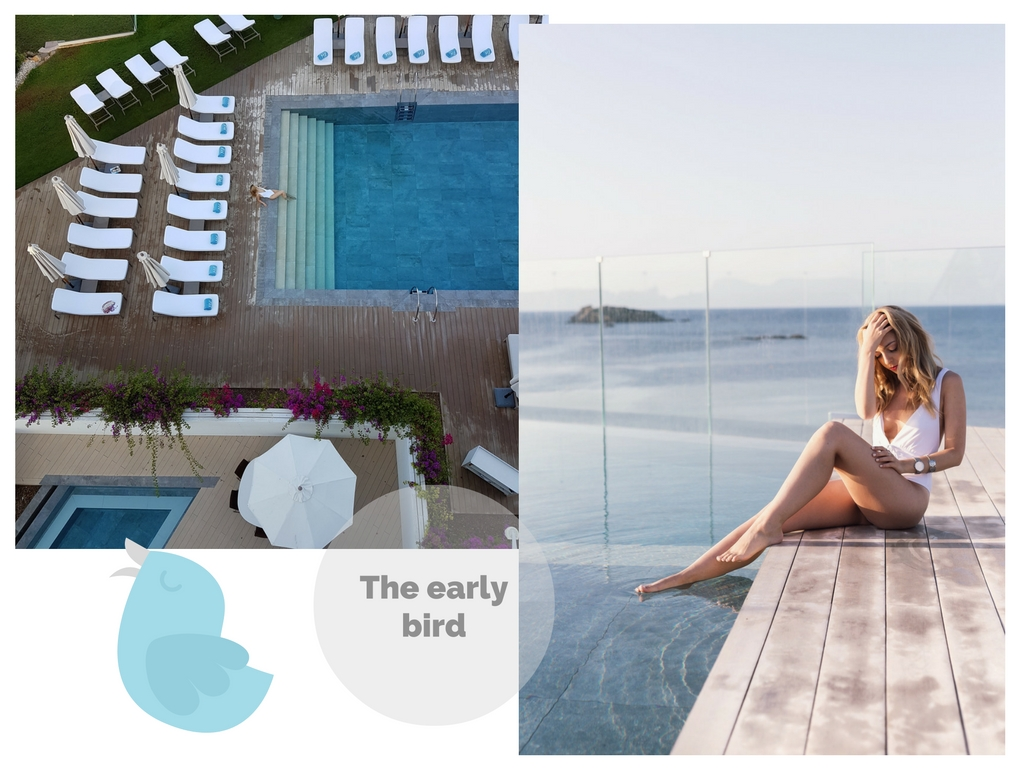 Want Get Repeat Blog Motivation Monday Ibiza Fails