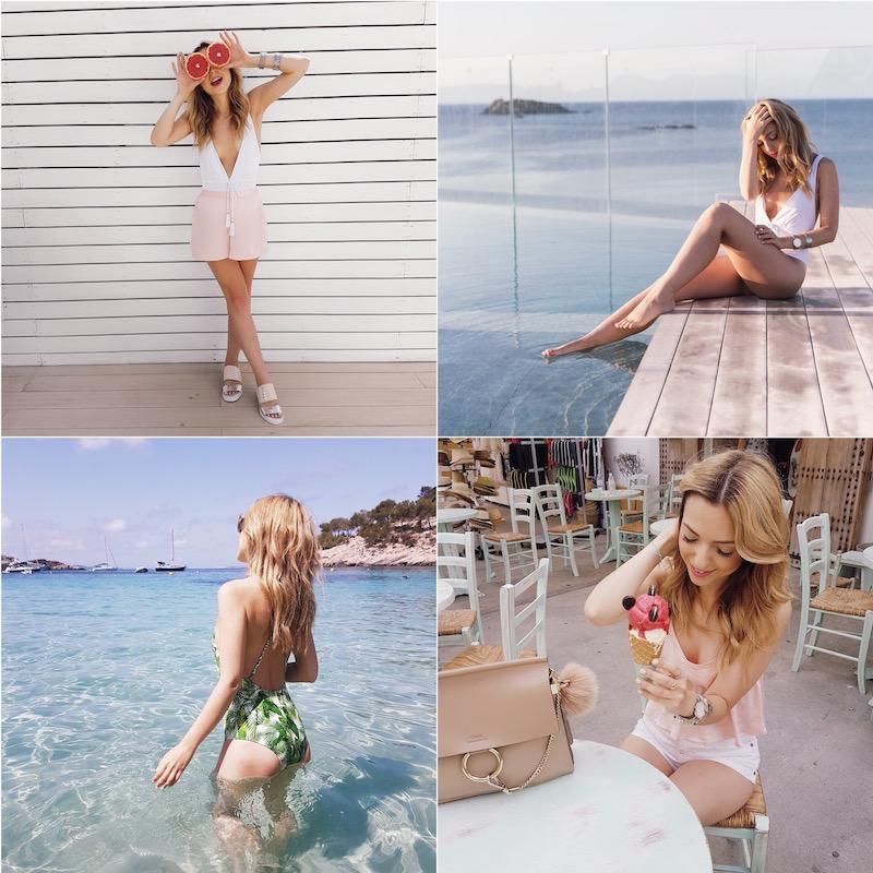 Want-Get-Repeat-Blog-Ibiza-Fails-05