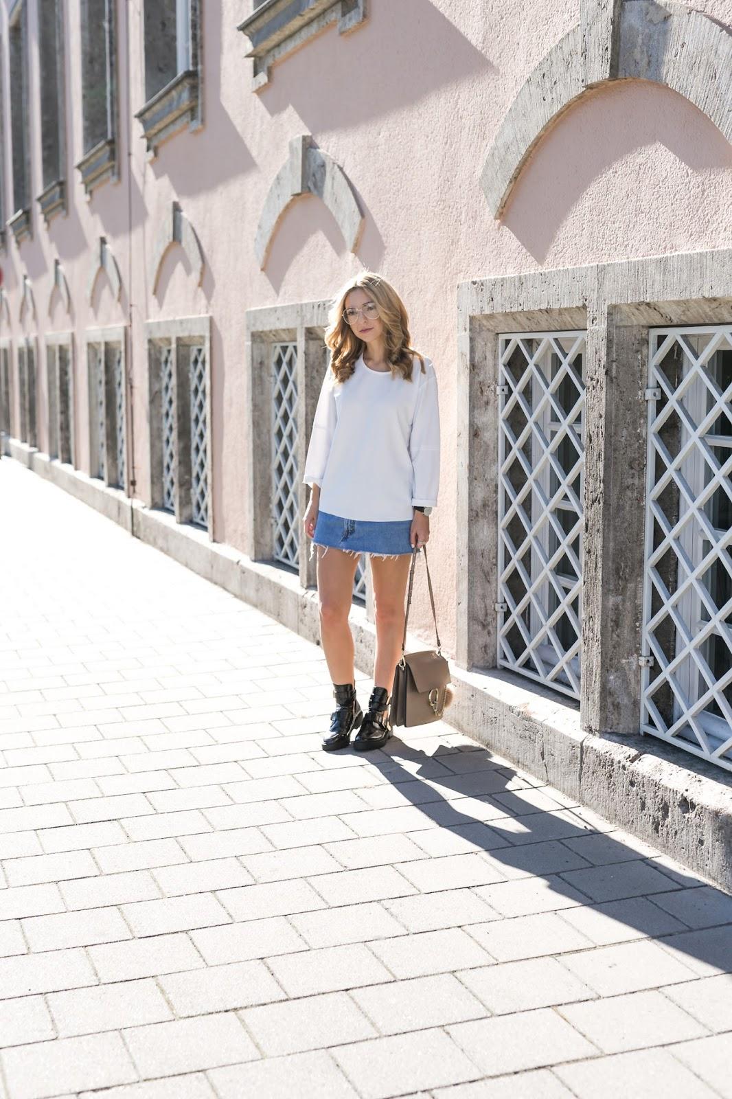 Balenciaga Ceinture Look Alike Boots