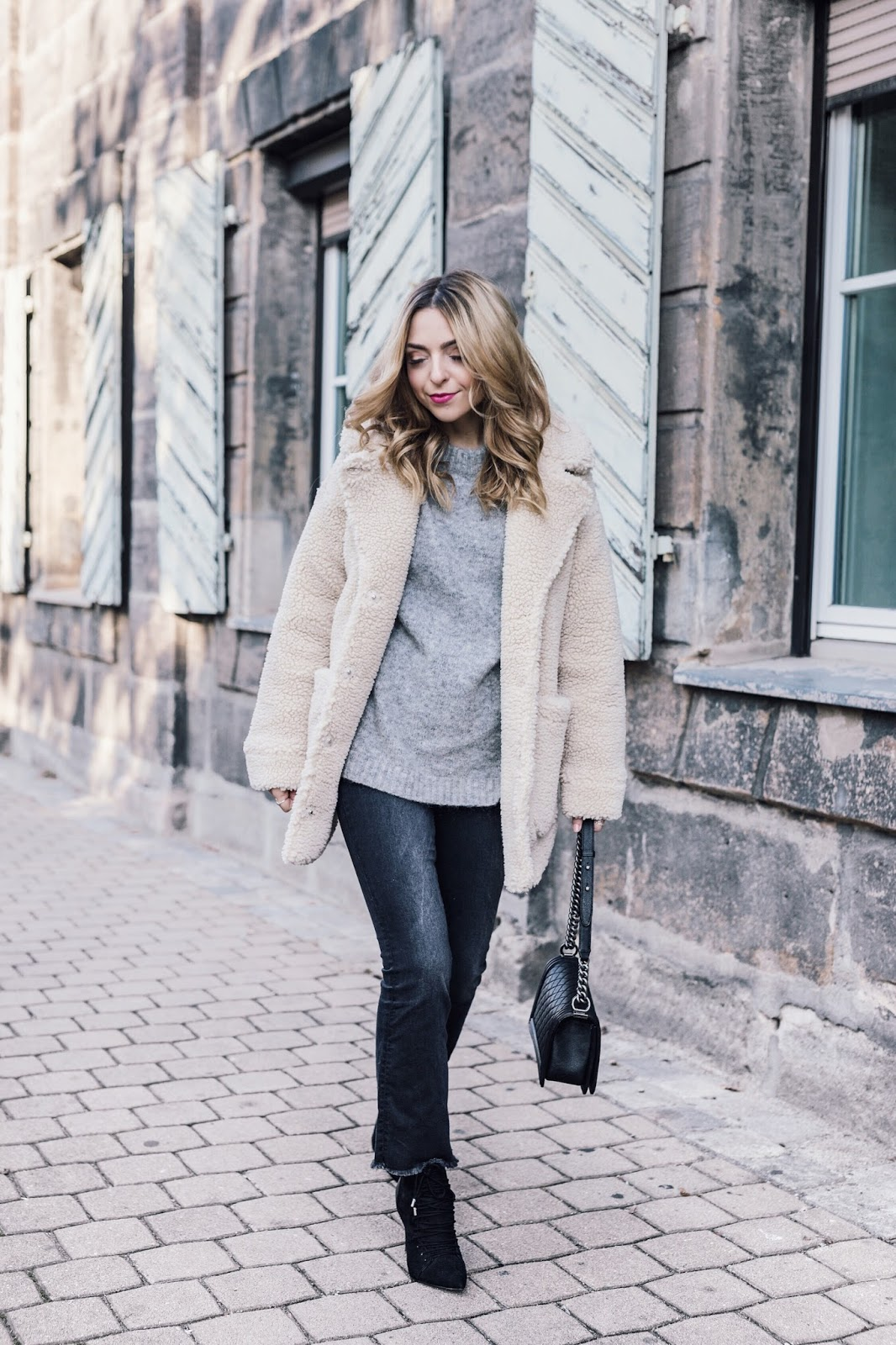 Monki-Teddy-Jacket-Outfit-Want-Get-Repeat-Blog-01 - Want Get Repeat 06af6f20c