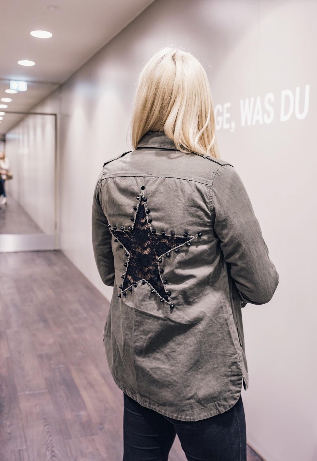 TK Maxx Erlangen Want Get Repeat Blog
