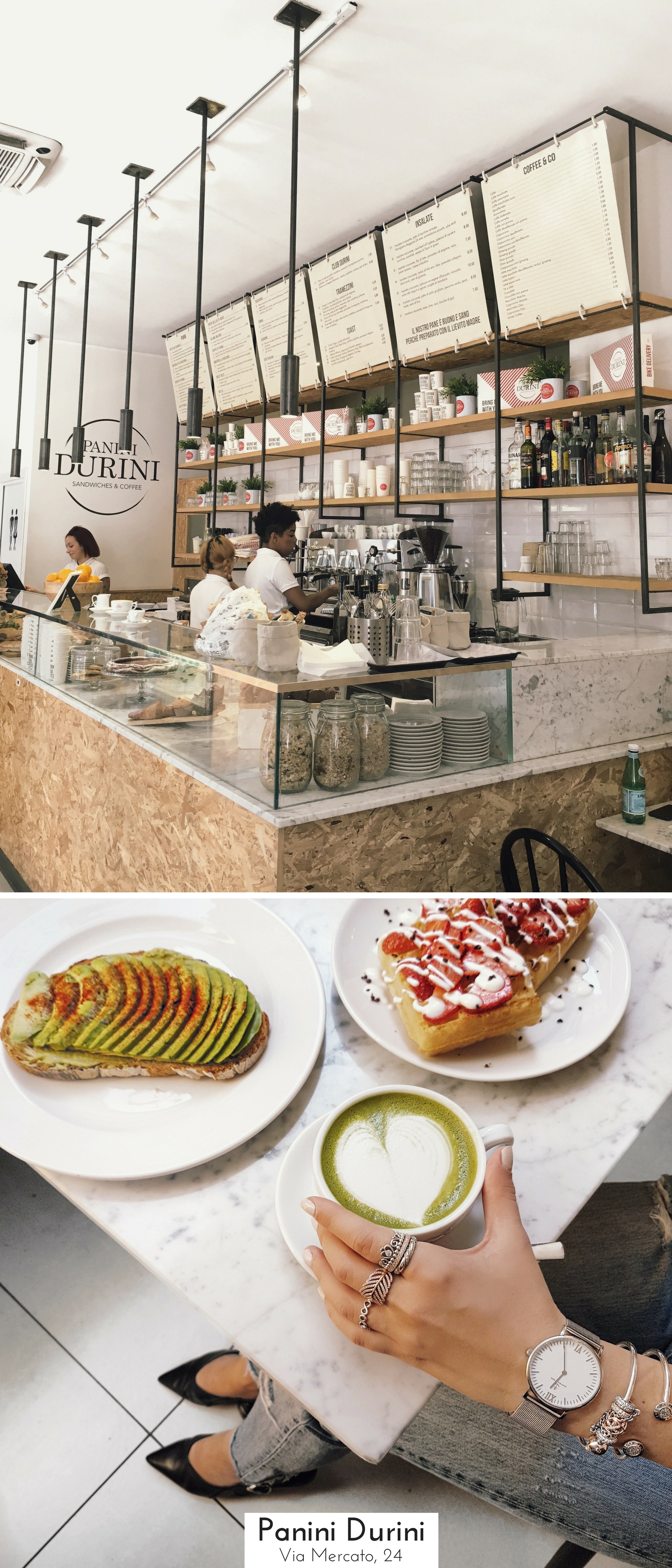 where-to-eat-in-milan-instagram-07