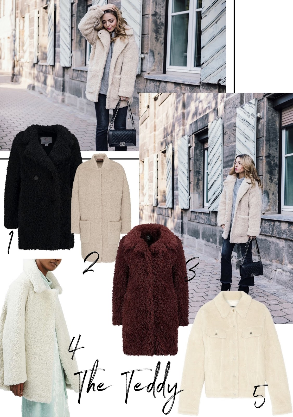 Winter Jackets 2016 Want Get Repeat Blog
