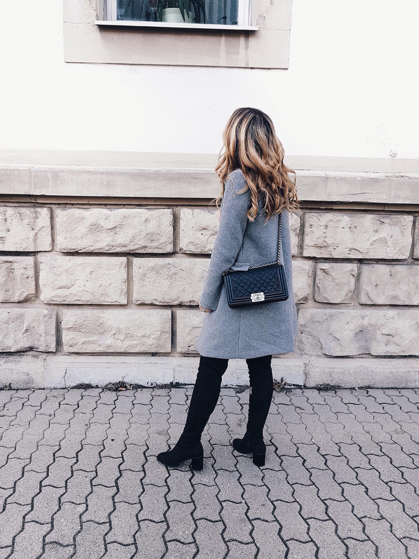 Instagram Algorithm Myths Want Get Repeat Blog Motivation Monday