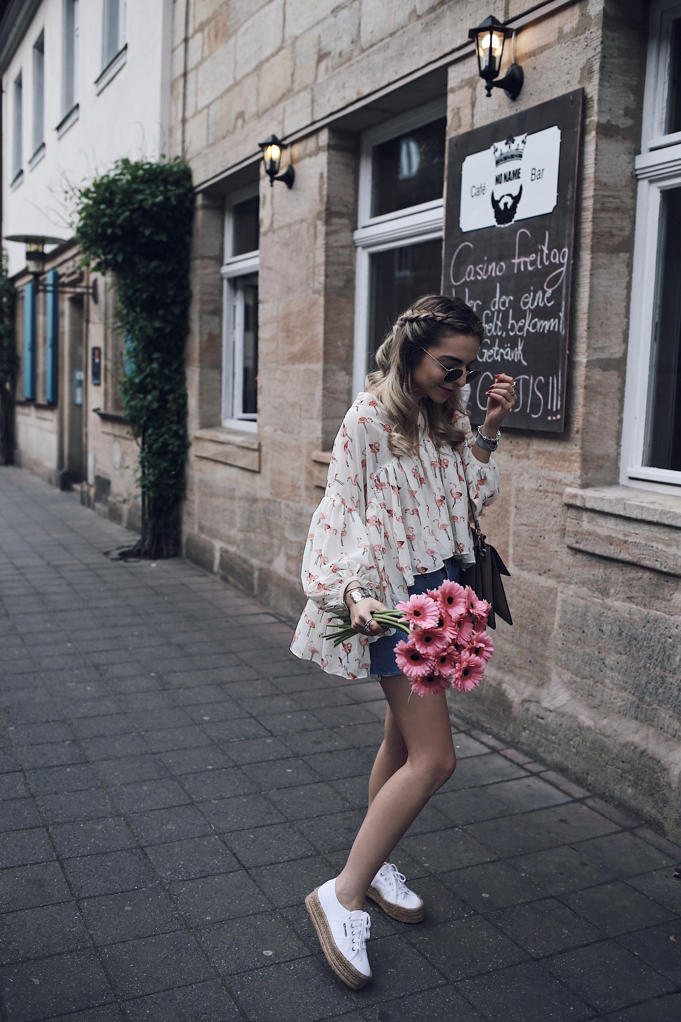 My Hair Story with Tamara Gast Friseur Zirndorf   Want Get Repeat Blog