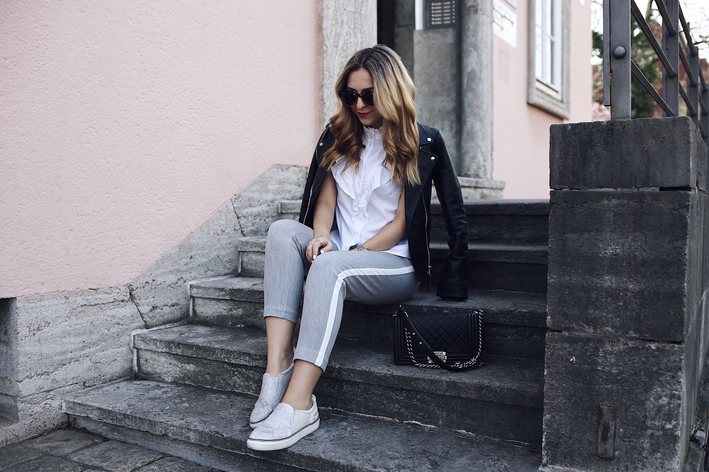 Want Get Repeat - Can you trust bloggers