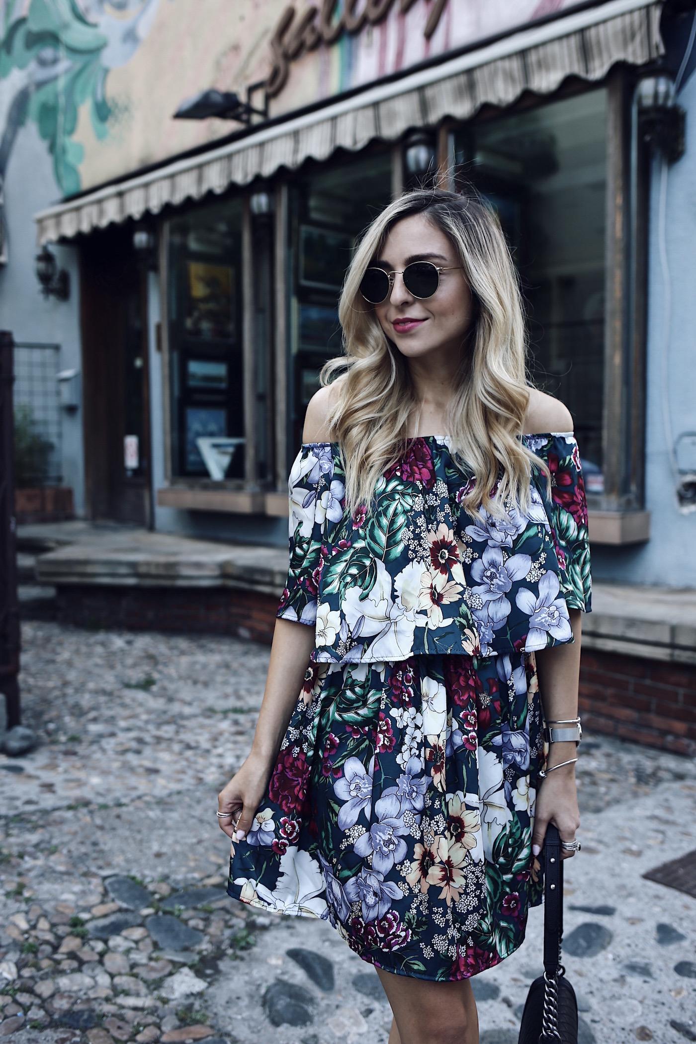 Belgrade Travel Guide Blog Want Get Repeat Fashion Blog Erlangen Nürnberg