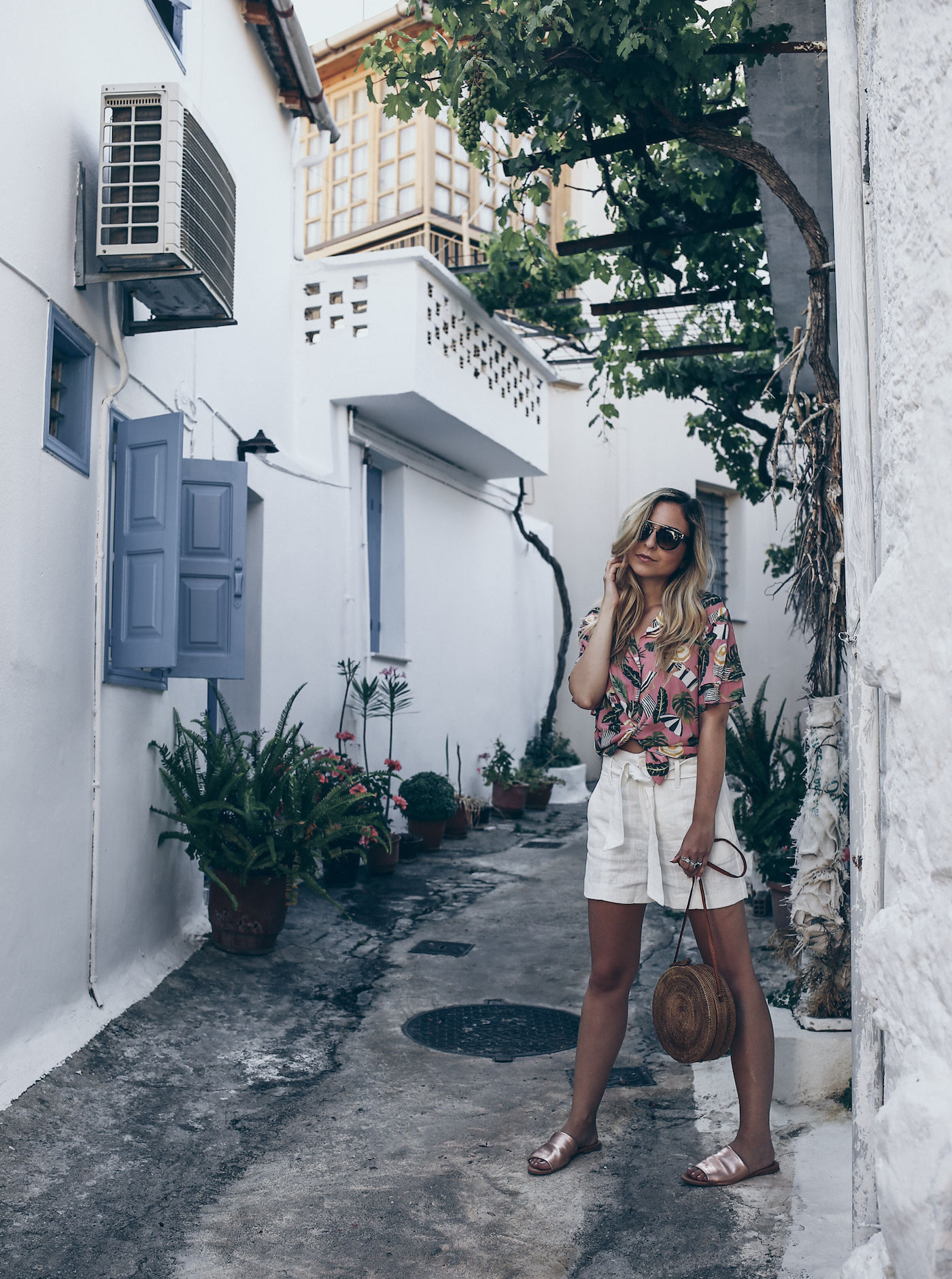 Create value added content fashion blog fashion blogger best practice blogger guide | Motivation Monday on Want Get Repeat