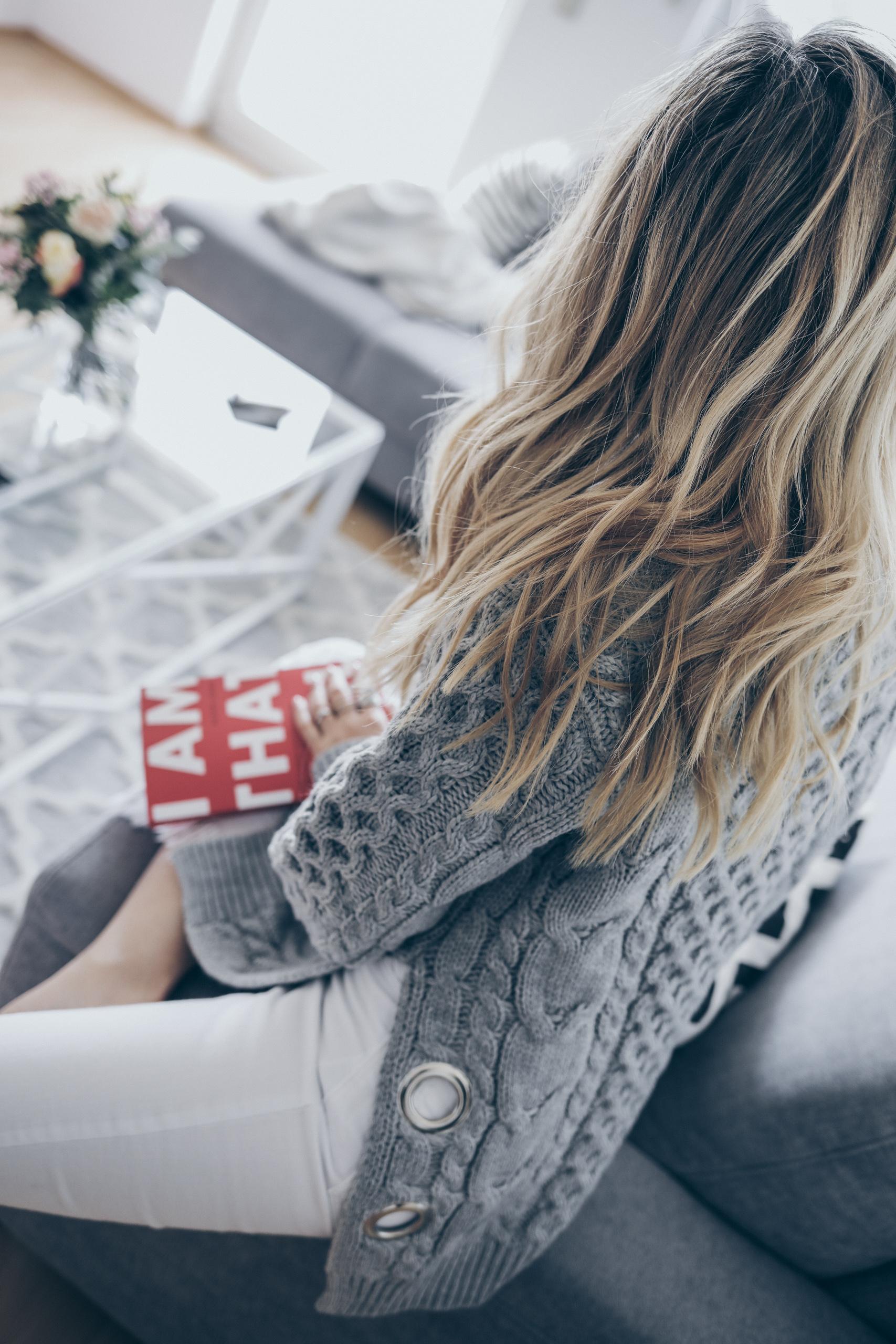 How to deal with social media pressure   Motivation Monday on Want Get Repeat Fashion Blog Nürnberg Modeblog Erlangen