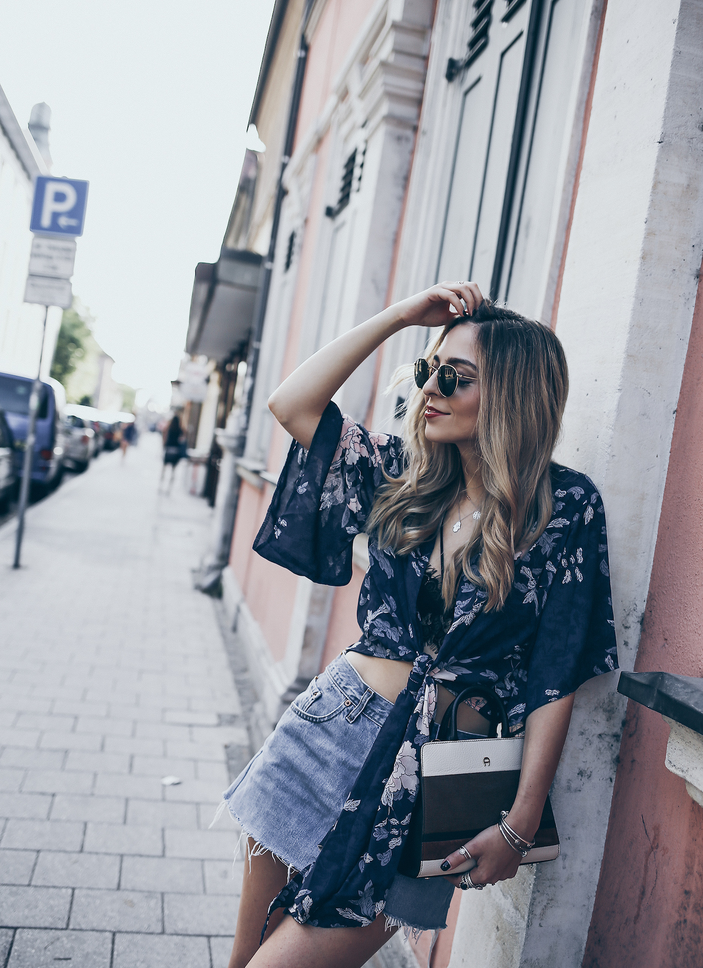 Non Technical Fashion Blog Photography Tips | Want Get Repeat Fashion Blog Mode Blog Nürnberg Erlangen