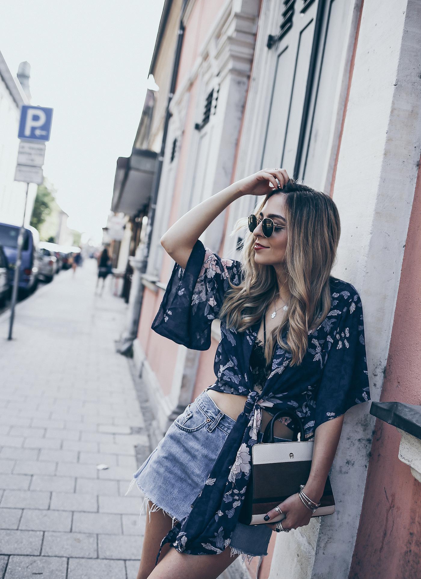 Non Technical Fashion Blog Photography Tips   Want Get Repeat Fashion Blog Mode Blog Nürnberg Erlangen