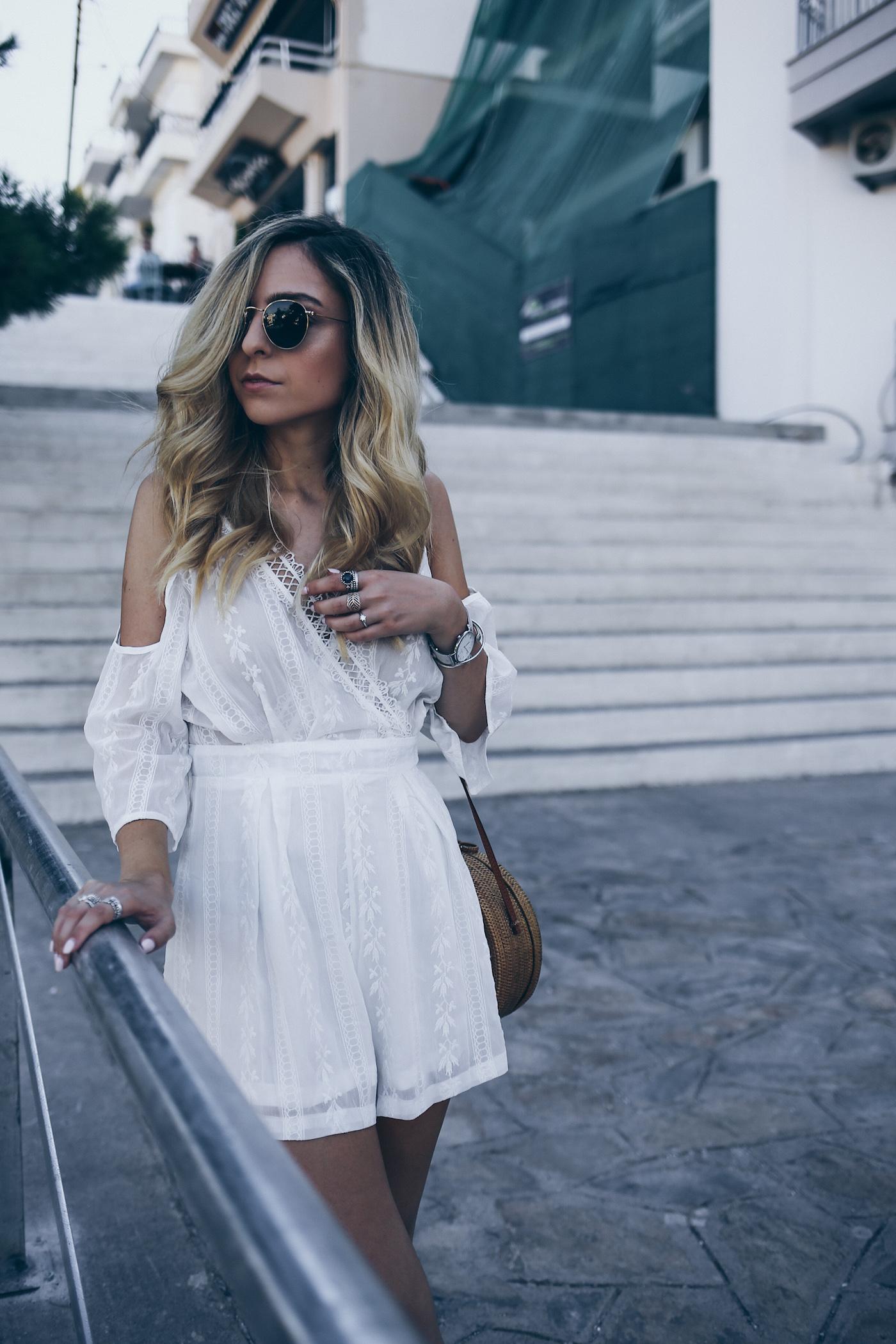 Travel Habits of a Blogger | Want Get Repeat Fashion Blog Mode Blog Nürnberg Erlangen
