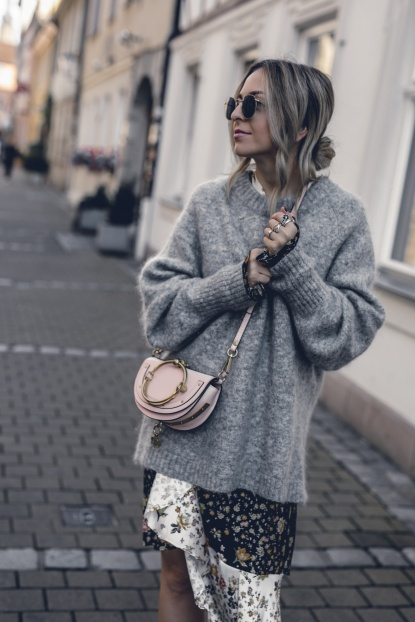Want Get Repeat - Fashion Blog from Nuremberg 0721a265c