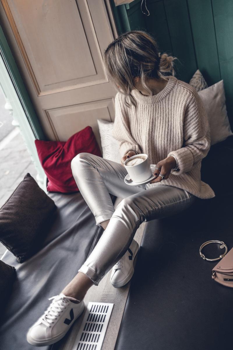 food guide die besten caf s in n rnberg und erlangen want get repeat. Black Bedroom Furniture Sets. Home Design Ideas