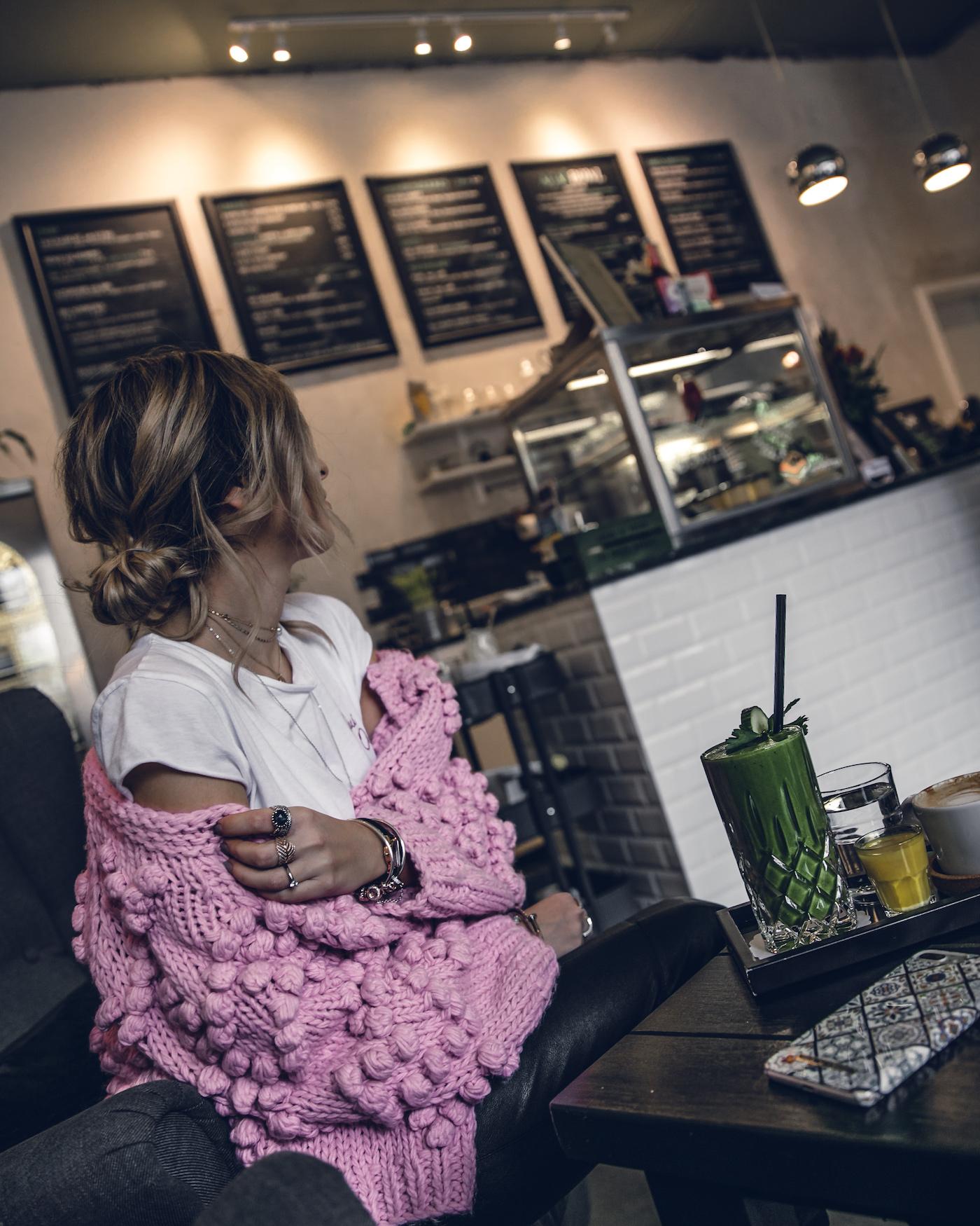 Beste Cafés Nürnberg Erlangen Nürnberg Food Guide Frühstück Brunch Gesund Vegan | Want Get Repeat Blog