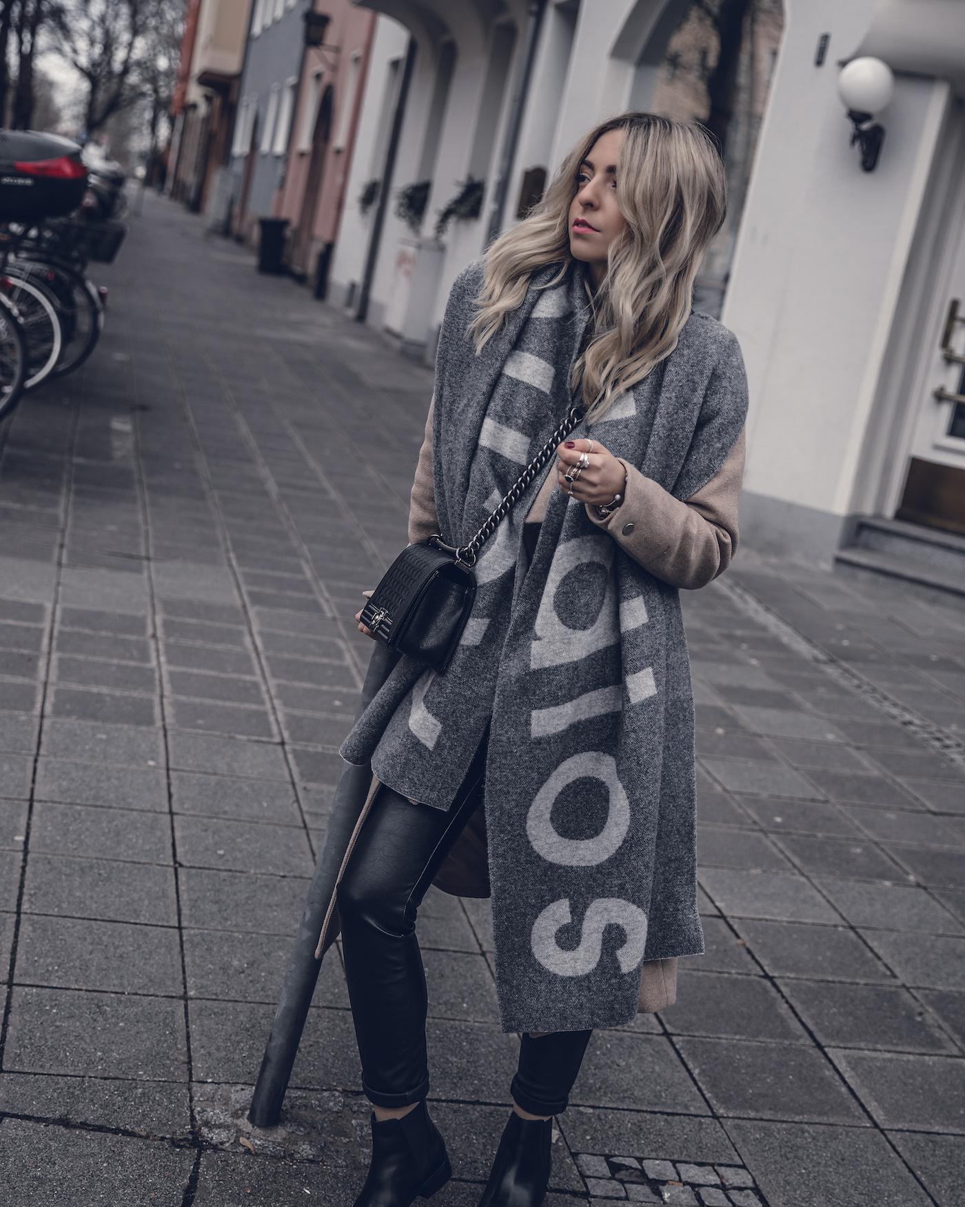 2325e93e531a Acne-Studios-Scarf-Toronto-Review-WantGetRepeat-Fashion-Blog-02 ...
