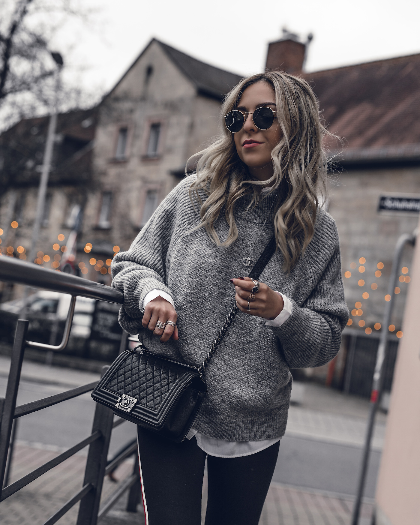 5 comfy winter outfits you can easily recreate  want get
