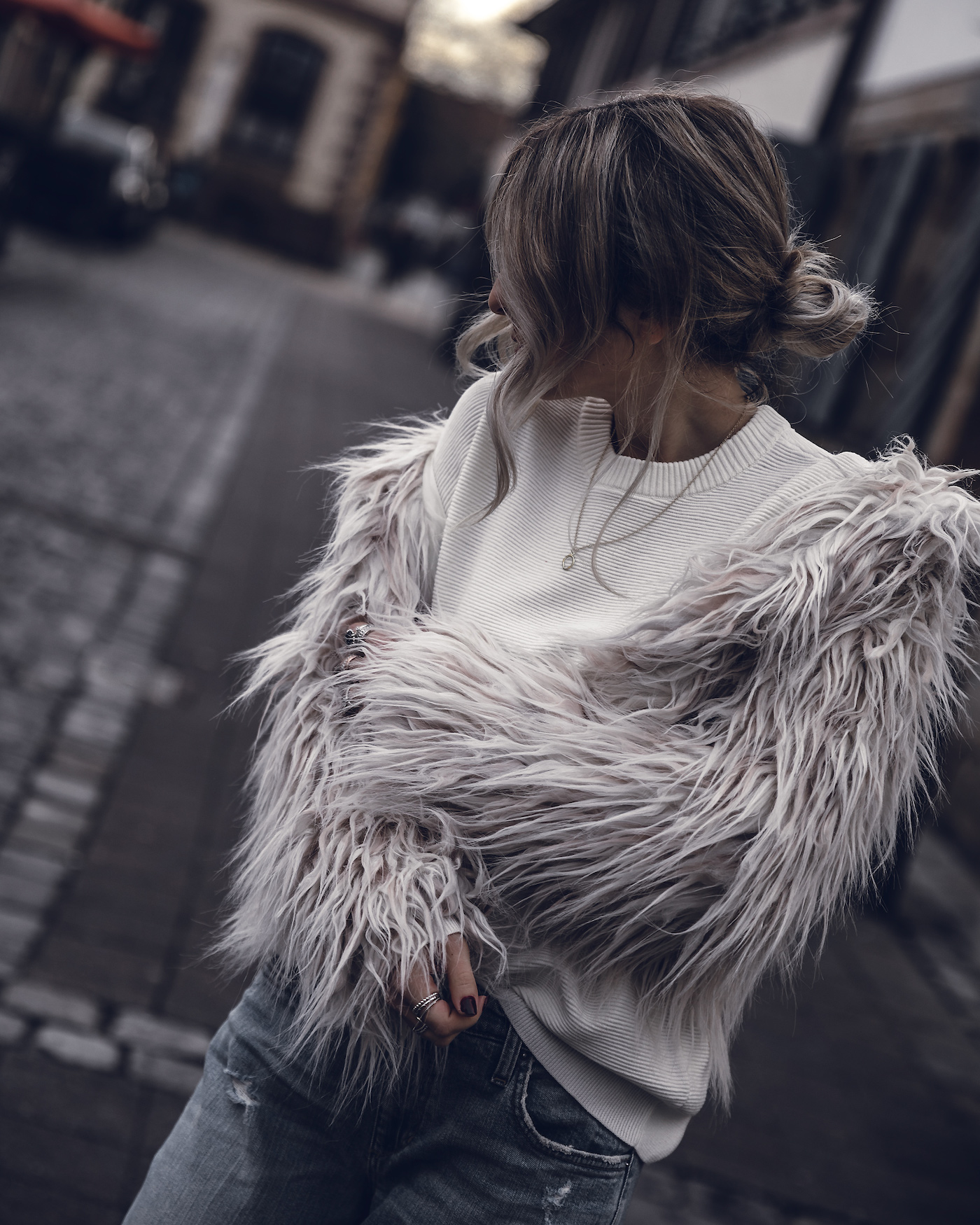 Best Secret Einladung erhalten - Want Get Repeat Mode Blog Erlangen Nürnberg