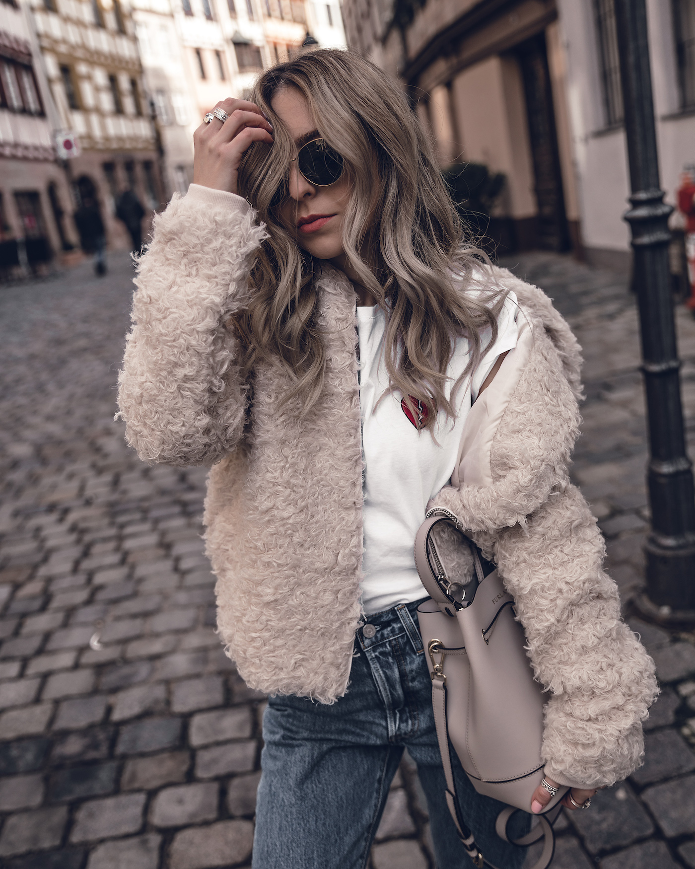 762922e8e93 3 Trendy Outfits to get you excited for Spring - Want Get Repeat