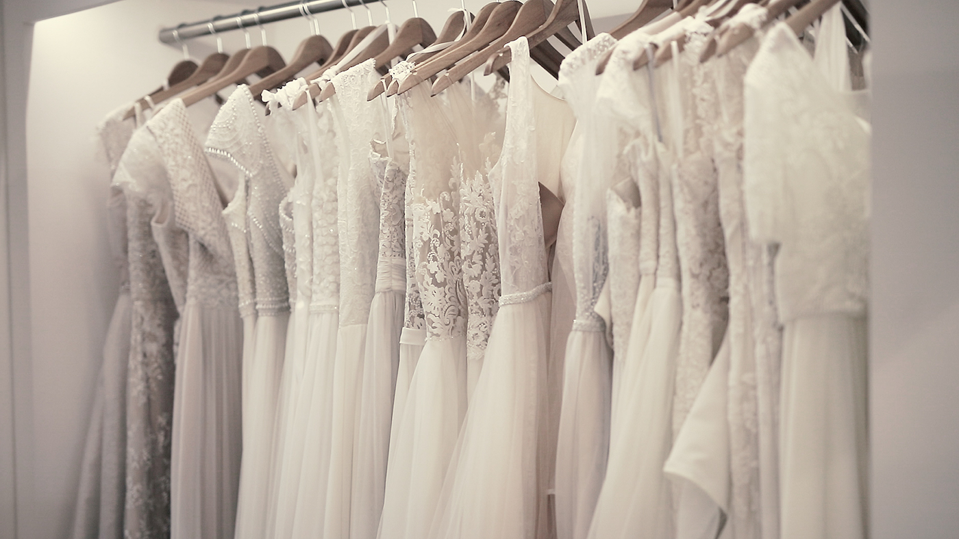 La-Donna-Schierling-Vintage-Boho-Brautkleid-Hochzeitskleid-Wedding ...