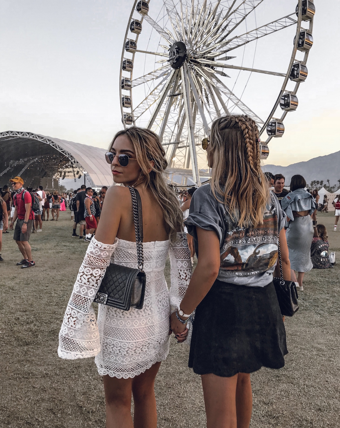 Coachella 2018 Review Apollo Optik Sonnenbrille Want Get Repeat Blog