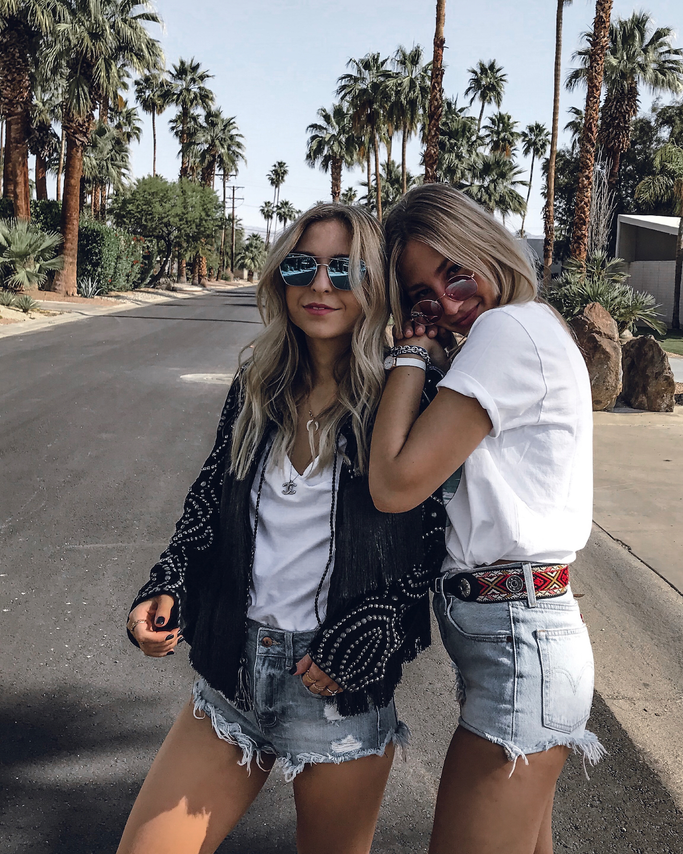 Coachella 2018 Review Apollo Optik Sonnenbrille Want Get Repeat Blog