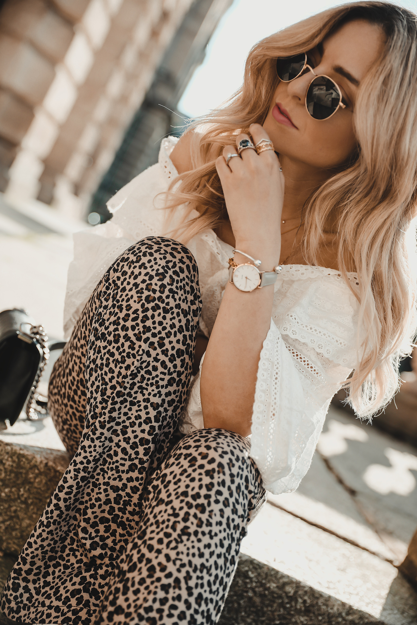 3 Outfit Ideas for Leopard Print   where to shop the hottest pieces ... 3cb8538ba