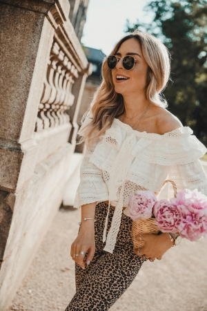 a4a6715b408c 3 Outfit Ideas for Leopard Print & where to shop the hottest pieces - Want  Get Repeat